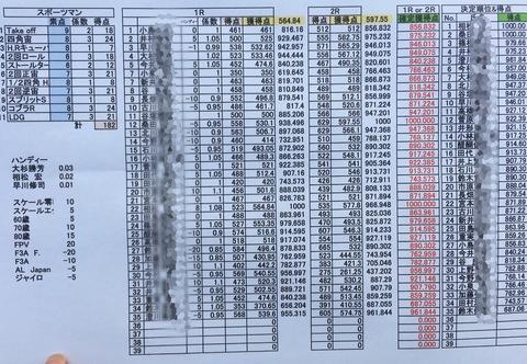 569B38B6-1FC3-498A-A80F-4A738CC47D2B.jpeg