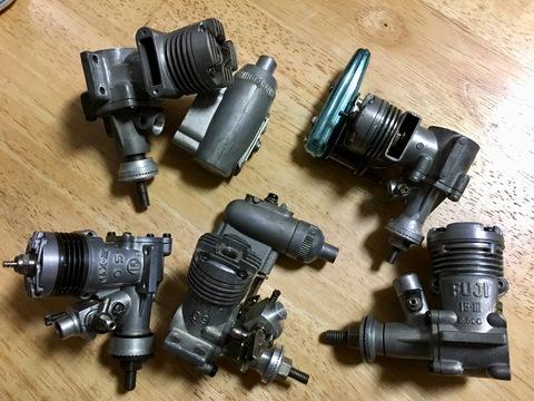 FDC8003D-81E4-4346-9798-E61A882E7F82.jpeg