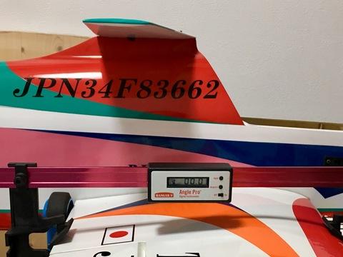 1FD70C8F-AD11-439D-B34F-B26665C9AD68.jpeg