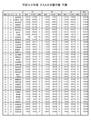 543F3EE6-2D30-4052-B14D-B48384177F0B.jpeg