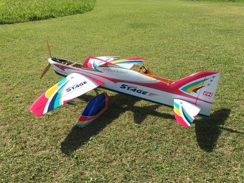 7F35FCA6-EC91-462B-AAF2-69177DBC29CC.jpeg