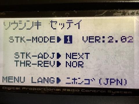 1DED2B55-E6EB-4661-9E22-4EEED3686BD7.jpeg