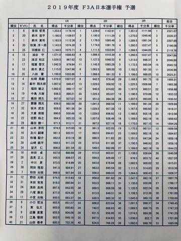 C8047F2D-CB66-4FD7-9A39-DB7AB8A94D72.jpeg